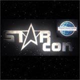 Starcon logo