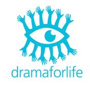 Drama for Life